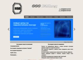 Velmed.ru thumbnail