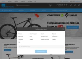 Velospec.ru thumbnail