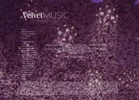 Velvetmusic.tv thumbnail