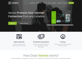 Vemeo.com thumbnail