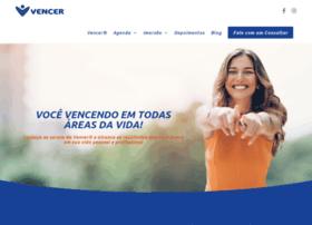 Vencer.com.br thumbnail