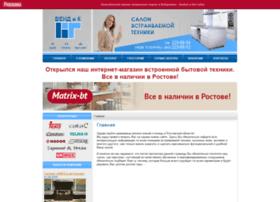 Vend-k.ru thumbnail