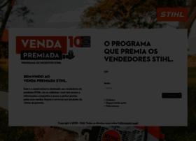 Vendapremiadastihl.com.br thumbnail