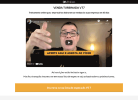 Vendaturbinada.com.br thumbnail