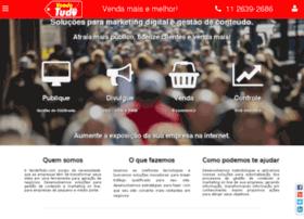 Vendetudo.com.br thumbnail