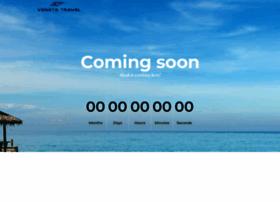 Veneta-travel.com thumbnail