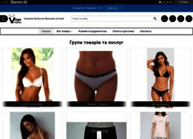 Vengriya-opt.com.ua thumbnail
