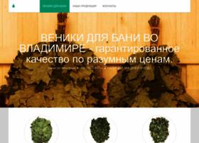 Venikibani.ru thumbnail