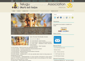 Venkateswara.co.uk thumbnail