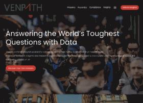Venpath.net thumbnail