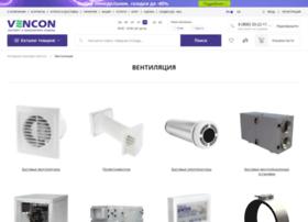 Ventilator-market.com.ua thumbnail