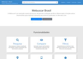 Ventro.com.br thumbnail