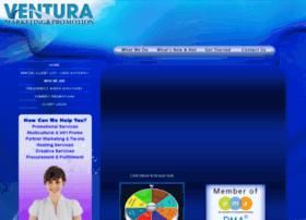 Venturaassociates.net thumbnail