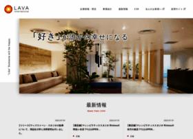 Venturebank.co.jp thumbnail