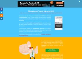 Venvansecomdesconto.com.br thumbnail