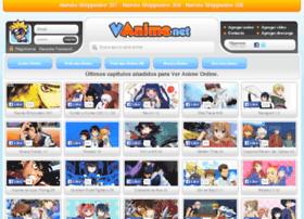 Ver-anime.net thumbnail