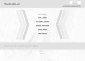 Ver Pelis Online Com At Wi Ver Pelis Online Películas Online Gratis