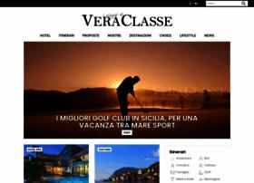 Veraclasse.it thumbnail