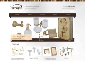 Veragio.ru thumbnail