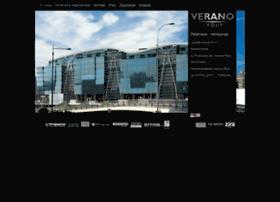Verano.rs thumbnail