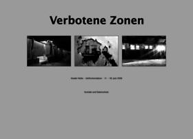 Verbotene-zonen.de thumbnail