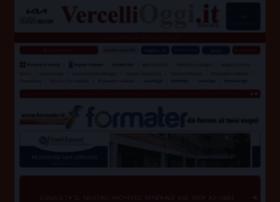 Vercellioggi.it thumbnail