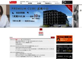 Veritas-investment.jp thumbnail