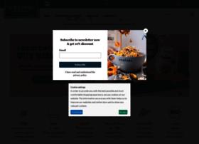 Verival.co.uk thumbnail