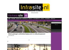 Verkeersite.nl thumbnail