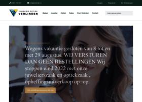 Verlinden.tv thumbnail