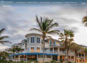 Vero-beach-island-homes.com thumbnail