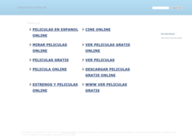 Verpeliculas-online.net thumbnail
