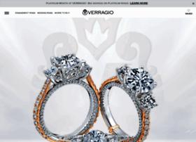 Verragio.com thumbnail