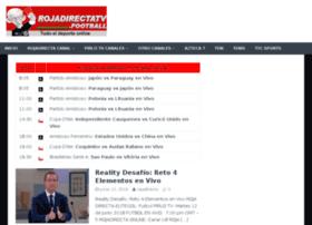 Verrojadirecta.online thumbnail