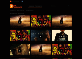 Verseriesgratis.net thumbnail
