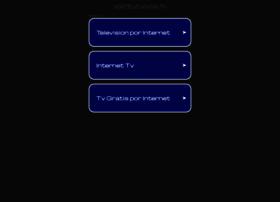 Vertelevision.tv thumbnail