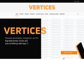 Verticesinconfidentes.com.br thumbnail