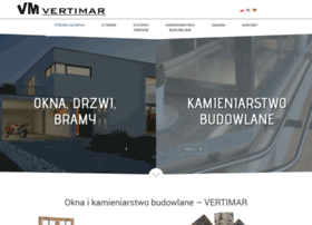 Vertimar.pl thumbnail