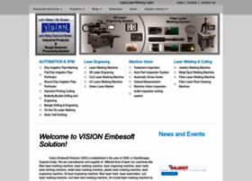 Vesindia.org thumbnail