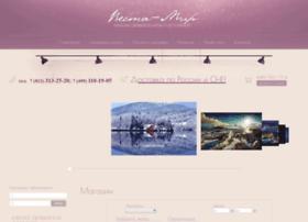 Vestamir.ru thumbnail