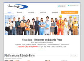 Vesteanjo.com.br thumbnail
