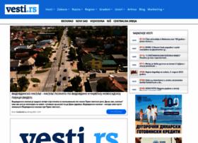 Vesti.rs thumbnail