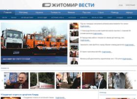 Vesti.zt.ua thumbnail