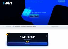 Vesti95.ru thumbnail