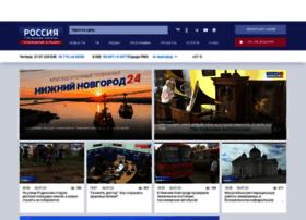 Vestinn.ru thumbnail