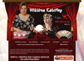 Vestirna.org thumbnail