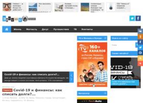 Vestnik.ca thumbnail