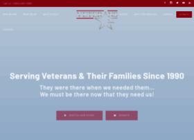 Veteransinc.org thumbnail