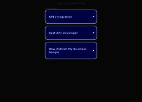 Vetexbrasil.com.br thumbnail