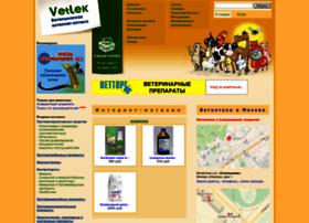 Vetlek.ru thumbnail